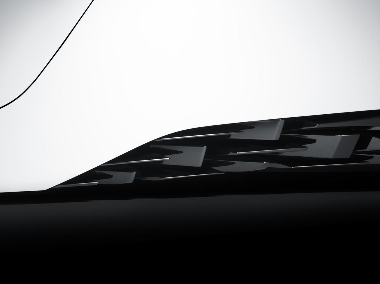 Foto de Peugeot Fractal Concept (28/71)