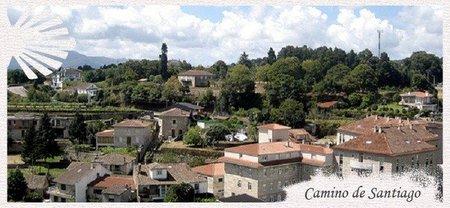 Guía del Camino de Santiago: el Camino Portugués