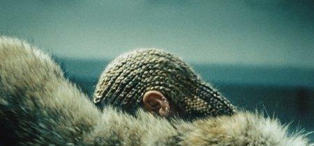 Beyoncé lanza 'Lemonade', nos pilla despistados y las redes sociales echan fuego