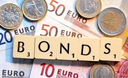Eurobonds1 1