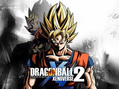 Análisis de Dragon Ball Xenoverse 2: Goku celebra sus tres décadas en los videojuegos poniendo toda la carne en el asador