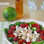 Tu dieta semanal con Vitónica (CXCVIII): con recetas ligeras para compensar los excesos de las navidades