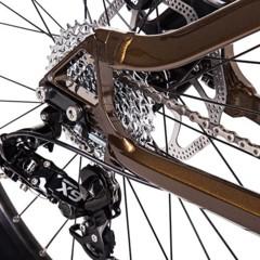 Foto 20 de 35 de la galería bicicletas-electricas-grace-1 en Motorpasión