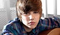 Justin Bieber ya tiene su película (y en 3D)
