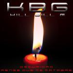 Disponibles los primeros temas de KBG, grupo de música libre sobre Mac