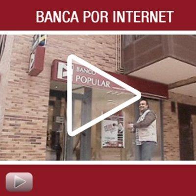 Varapalo judicial a la banca por las cláusulas en servicios de Internet