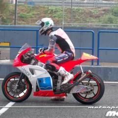 Foto 41 de 102 de la galería cev-buckler-2011-imagenes-de-la-ultima-cita-en-jerez en Motorpasion Moto
