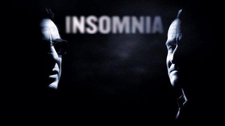 Christopher Nolan: 'Insomnio', el fin justifica los medios