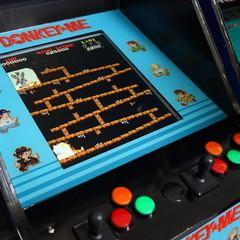 Foto 44 de 46 de la galería museo-maquinas-arcade en Xataka