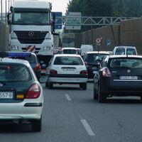 Comienza la Operación Retorno del verano: cuáles son las mejores horas para viajar en coche y evitar atascos