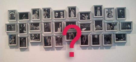 ¿Qué obra fotográfica te gustaría ver en una exposición de PHotoEspaña y por qué?: La pregunta de la semana