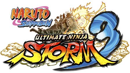 'Naruto Shippuden: Ultimate Ninja Storm 3' nuevo trailer para seguir salivando