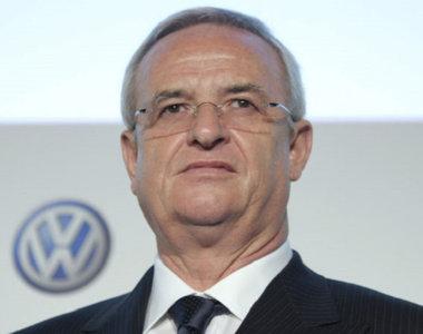Caso Volkswagen. Guía para no perderse entre la humareda de noticias