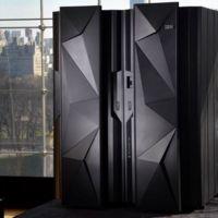 IBM y el mainframe en los tiempos del móvil