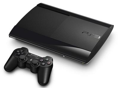 Desde Sony afirman que PS3 seguirá viva hasta 2015 y no pretenden ofrecer más rebajas de precio
