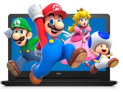 ¿Veremos juegos de Nintendo en PC? La Gran N seguirá apostando por su propio hardware y explica su salto a los móviles