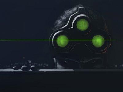 Rumor: Ubisoft ya trabaja en el siguiente Splinter Cell; Michael Ironside volverá como la voz de Sam Fisher