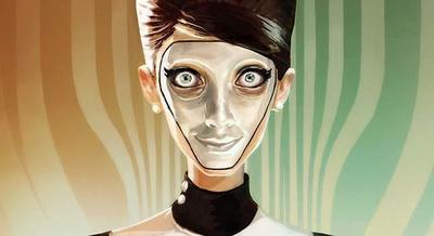 Los creadores de Contrast nos presentan 'We Happy Few' con un gran video