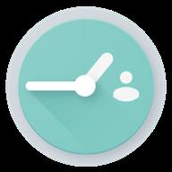 Nexus2cee Wc Ic Launcher Thumb