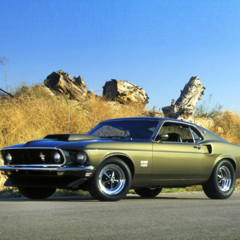 1969-ford-mustang-boss-429
