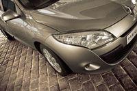 Renault se sirve de fotobloggers para una campaña publicitaria