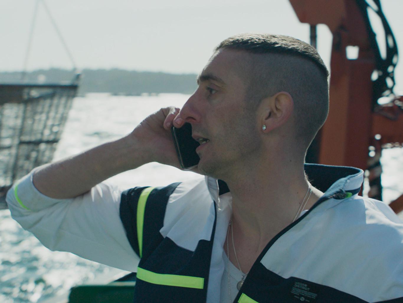 Goya 2020: Enric Auquer es el mejor actor revelación por 'Quien a ...