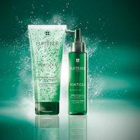 Cuidar tu cabello es fácil con la nueva línea de productos fortificantes de René Furterer