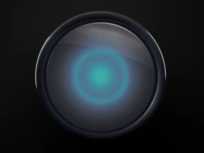Cuidado, Amazon Echo y Google Home: en 2017 tendréis rival de Microsoft con Cortana