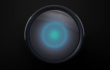 Cuidado, Amazon Echo y Google Home: en 2017 tendrás un rival de Microsoft con Cortana