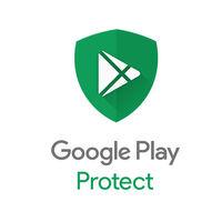 La seguridad en Android en 2017: la instalación de aplicaciones maliciosas descendió más de un 60%