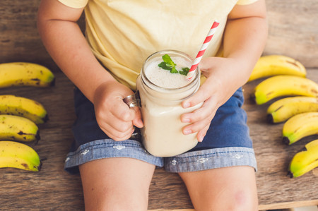 Verano y niños: 23 recetas fresquitas para sobrellevar mejor el calor
