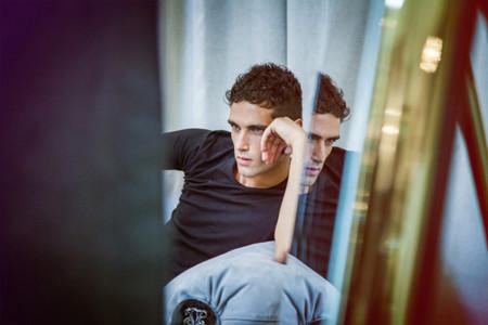 Fabio Mancini Incanto Underwear Campaign Behind The Scenes 003