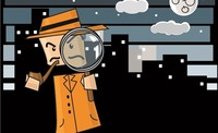 El negocio de los 'detectives privados' en pleno auge con la crisis