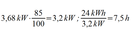 formula05