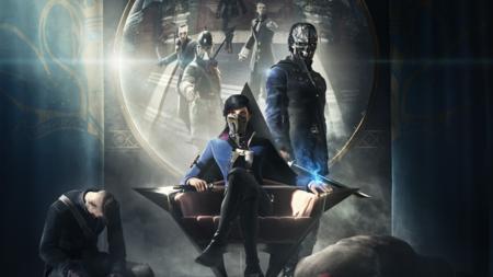 ¿Con ganas de jugar Dishonored 2? Guarda tu dinero y dale una prueba gratuita este 6 de abril
