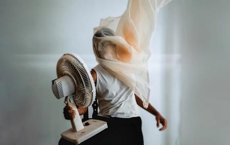 Ventiladores de marcas como Orbegozo, Honeywell o Rowenta disponibles en Amazon para superar esta ola de calor
