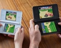 Nintendo DSi XL, la consola creciente llega el 5 de marzo
