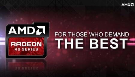 AMD Radeon R9 290 y 280 Series sufren recorte de precios, pero será temporal