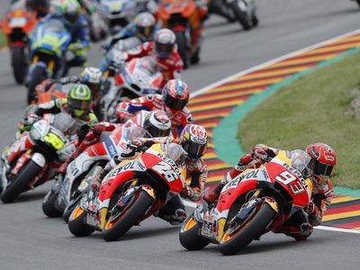 Mucho movimiento y seis motos sin dueño, así va el mercado de fichajes de MotoGP para 2018