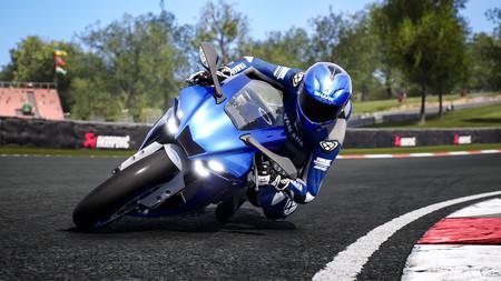 RIDE 4 llegará el 8 de octubre bajo el manto de Yamaha y Bridgestone para mantenerse como el mejor simulador de motos