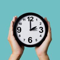 Cambio de horario, round tres: ya se discute en el Senado si se desaparece el horario de verano en México