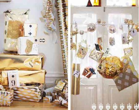 Ikea Navidad 13