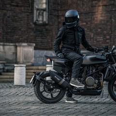 Foto 1 de 36 de la galería husqvarna-701-svartpilen-2019 en Motorpasion Moto