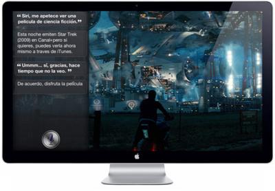 ¿Será 2013 el año del Apple TV? Claves para revolucionar la industria