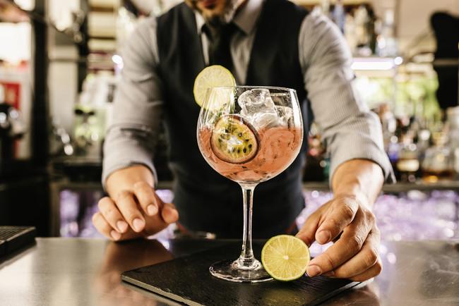 alcohol-beber-adelgazar