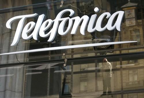 ¿Se hubiera salvado Telefónica del ataque de ransomware si utilizaran ordenadores Mac y no Windows?