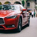 Video: Luego de 50 años, un auto norteamericano pisa suelo cubano