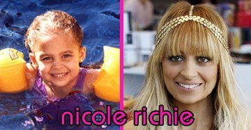 nicole-richie1.jpg