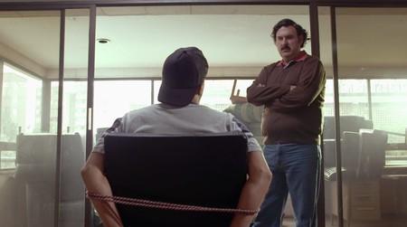 Pablo Escobar El Patron Del Mal 1024x572