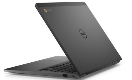 Dell13 2